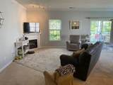 1164 Periwinkle Drive - Photo 4