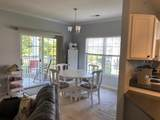 1164 Periwinkle Drive - Photo 8