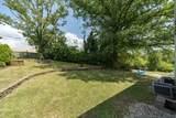 8 E Orchard - Photo 3