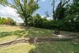 8 E Orchard - Photo 33