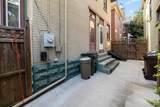 645 Linden Avenue - Photo 24