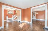 645 Linden Avenue - Photo 4