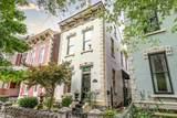 605 Monroe Street - Photo 1