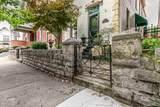 605 Monroe Street - Photo 5