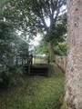 245 Sherman Mount Zion - Photo 7