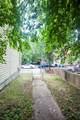 1124 Holman Avenue - Photo 6