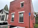 836 Perry Street - Photo 2
