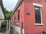 836 Perry Street - Photo 4