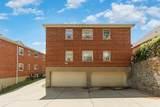 18 Requardt Lane - Photo 4