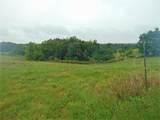 59.02 Acres Stewart Ridge Rd - Photo 20