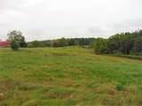59.02 Acres Stewart Ridge Rd - Photo 21