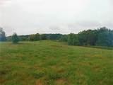 59.02 Acres Stewart Ridge Rd - Photo 23