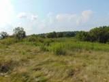 59.02 Acres Stewart Ridge Rd - Photo 25