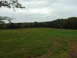 59.02 Acres Stewart Ridge Rd - Photo 29