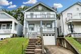 3307 Emerson Avenue - Photo 1