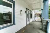 3307 Emerson Avenue - Photo 2