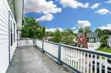 3307 Emerson Avenue - Photo 31
