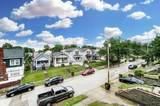 3307 Emerson Avenue - Photo 32