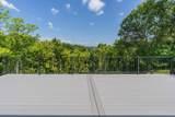 5 Walker Road - Photo 30