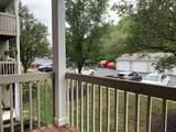 20 Creekwood Drive - Photo 15