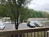 20 Creekwood Drive - Photo 16