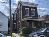 222 Prospect Street - Photo 1