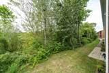 355 Deepwoods Drive - Photo 4