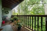 355 Deepwoods Drive - Photo 7