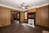 1814 Madison Avenue - Photo 10
