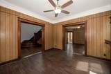 1814 Madison Avenue - Photo 11