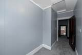 1814 Madison Avenue - Photo 19