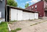 1814 Madison Avenue - Photo 24
