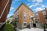 1814 Madison Avenue - Photo 4