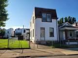 324 Lindsey Street - Photo 27