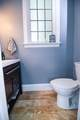1113 Old State - Photo 10