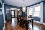 1113 Old State - Photo 11