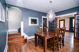 1113 Old State - Photo 12
