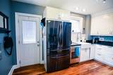 1113 Old State - Photo 16