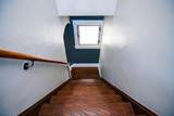 1113 Old State - Photo 17