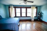 1113 Old State - Photo 19