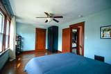 1113 Old State - Photo 20