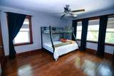 1113 Old State - Photo 21