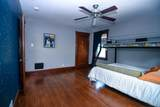 1113 Old State - Photo 22