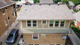 1113 Old State - Photo 3