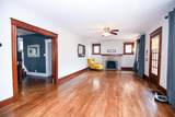 1113 Old State - Photo 5