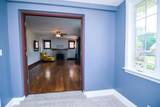 1113 Old State - Photo 9