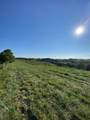 6.60 AC Keefer Road - Photo 1