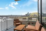 400 Riverboat Row - Photo 27