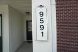 9591 Soaring Breezes - Photo 8