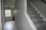 5607 Taylor Mill Road - Photo 13